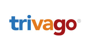 Триваго
